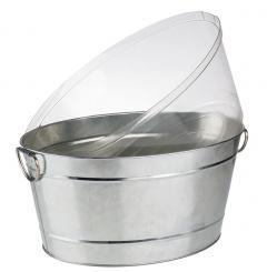 beverage tub 18 l