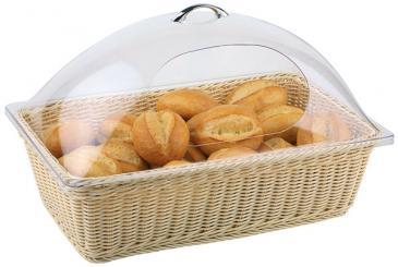 buffet basket
