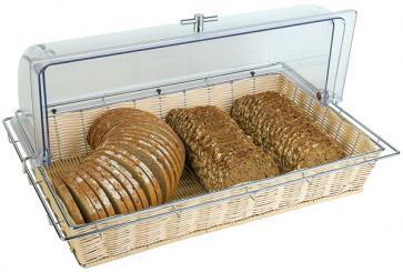 "buffet basket ""ECONOMIC"""