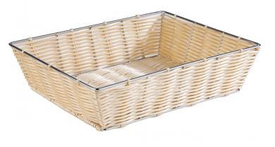 GN basket 32,5 x 26 x 8 cm