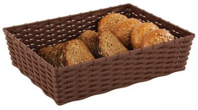 basket for bread or fruits