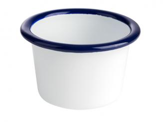 "bowl ""ENAMELWARE"""