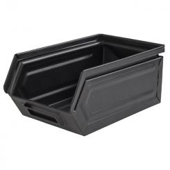 "snack box ""INDUSTRIAL"" 0,5 l"