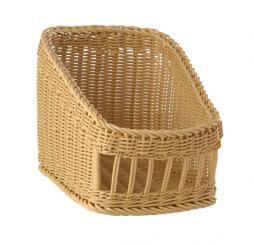 basket 40 x 30 x 27 cm