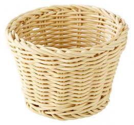"basket, round ""PROFI LINE"""