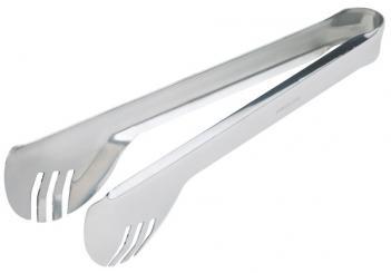 salad tong
