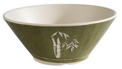 bowl 0,9 l