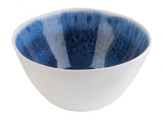 "bowl ""BLUE OCEAN"""