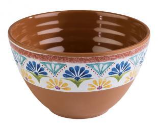 bowl 0,2 l
