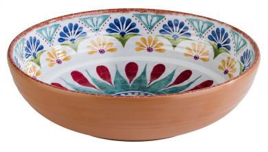 bowl 1,1 l