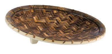 bowl / tray