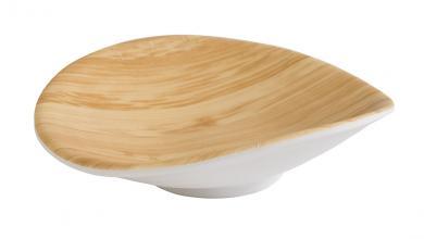 bowl 0,03 l