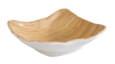 bowl 0,3 l