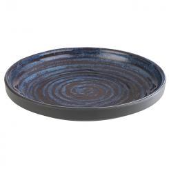"""bowl """"LOOPS"""""""