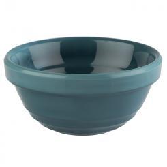 """bowl """"EMMA"""" 0,06 l"""