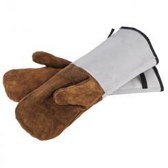 baking mittens
