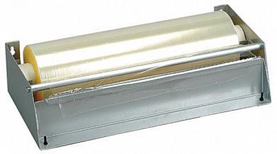 clingfilm tear-off-dispenser 34,5 x 16 x 9 cm