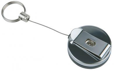 key cord, 2 pcs. set