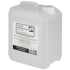 disinfectant for hands 5 l